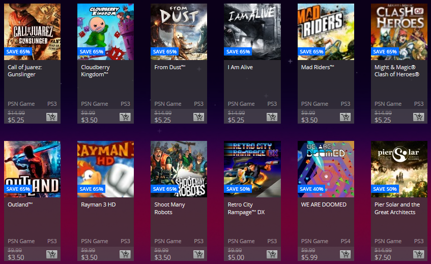 psn-retro-sale-7