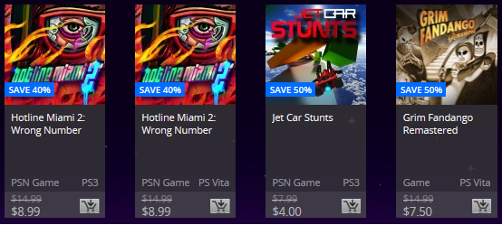 psn-retro-sale-8