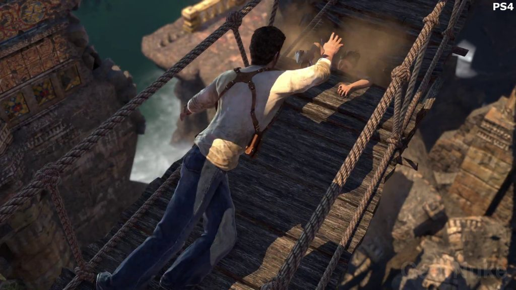 uncharted-1-ps4-9-1024x576
