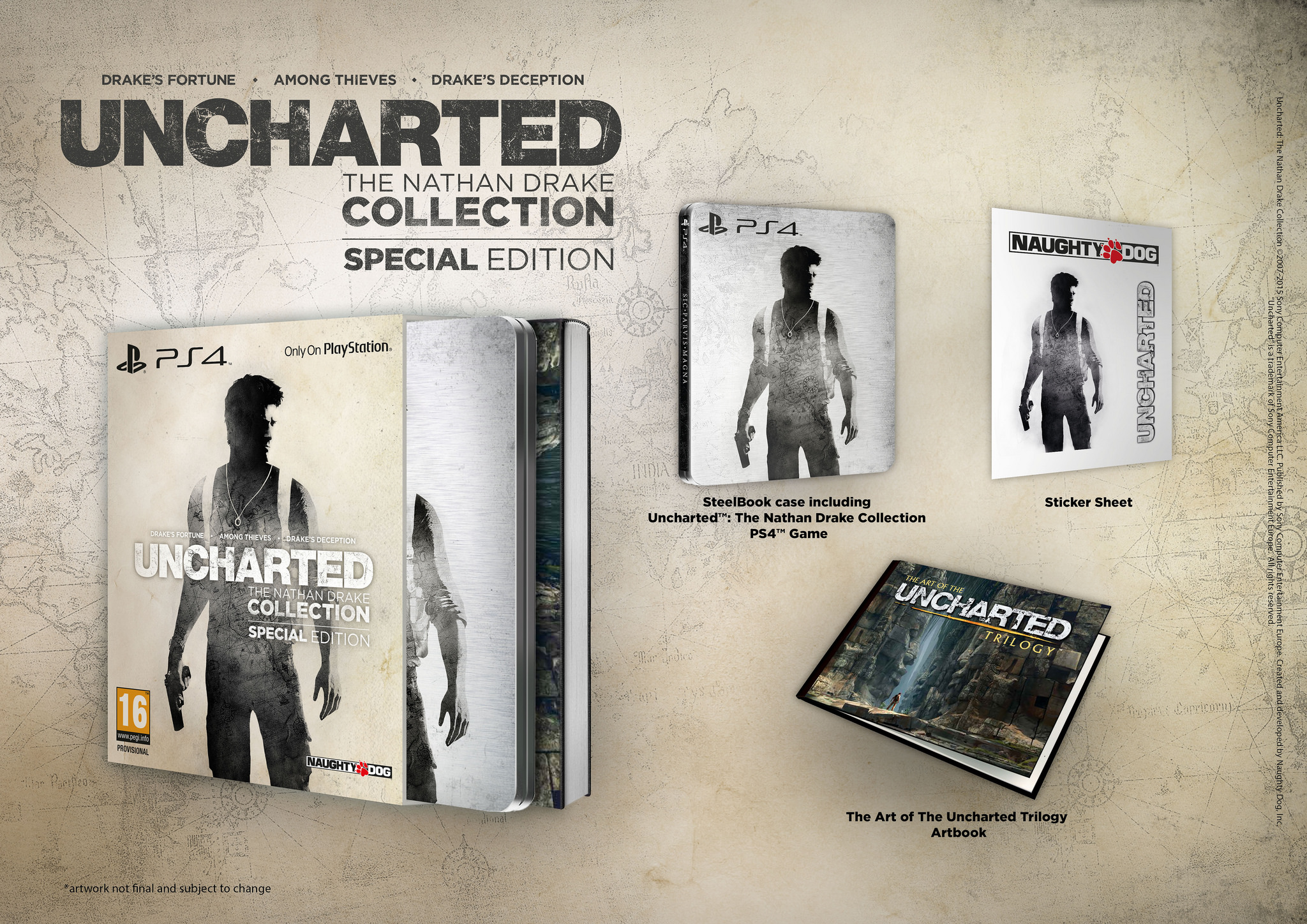 uncharted-collection-1-0