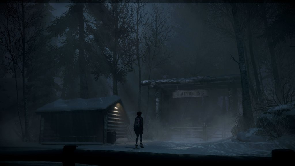 until-dawn-ps4-direct-feed (6)