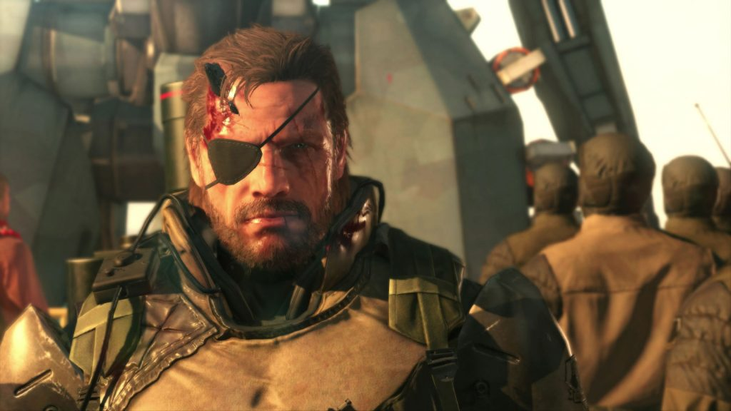 Metal-Gear-Solid-V-The-Phantom-Pain-E3-2015-Screen-Big-Boss-Deck