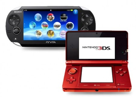 PS-Vita-or-3DS-Will-Achieve-Strong-Sales-in-2012-Still-Fall-Below-Expectations-Analyst-Says-2