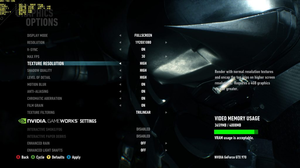 batman-arkham-knight-pc-update