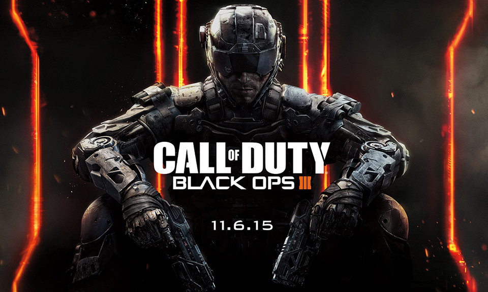 Black Ops 3 for PS3 and Xbox 360 won't include campaign: still almost full price
