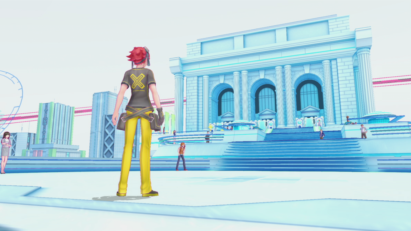 digimon-story-cyber-sleuth-1-1