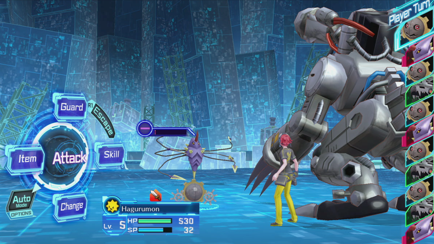 digimon-story-cyber-sleuth-1-13