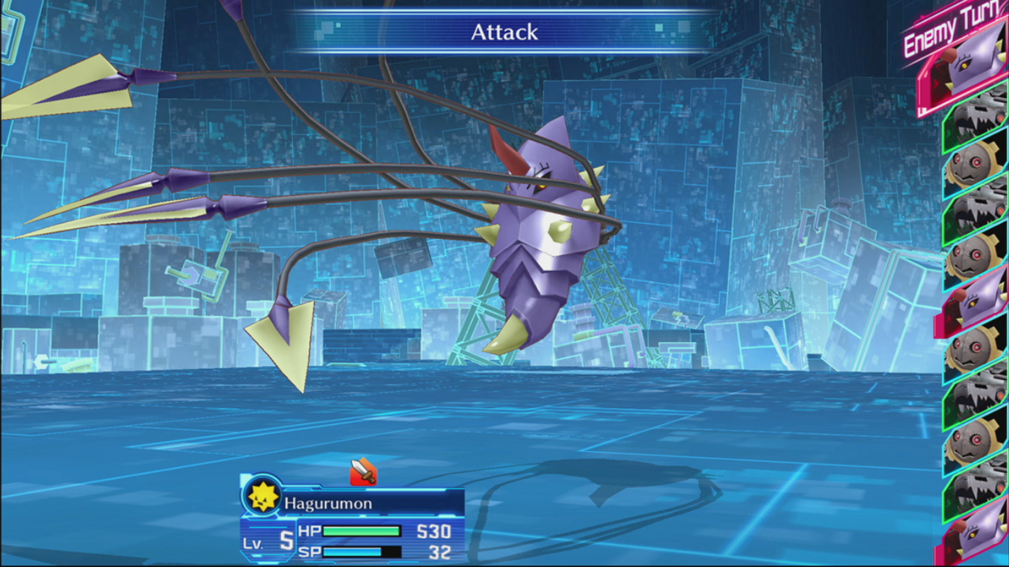 digimon-story-cyber-sleuth-1-15
