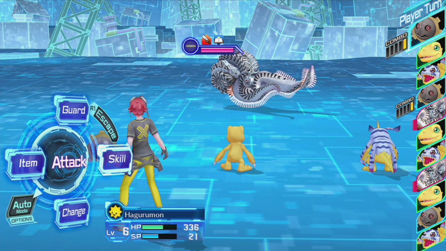digimon-story-cyber-sleuth-1-19