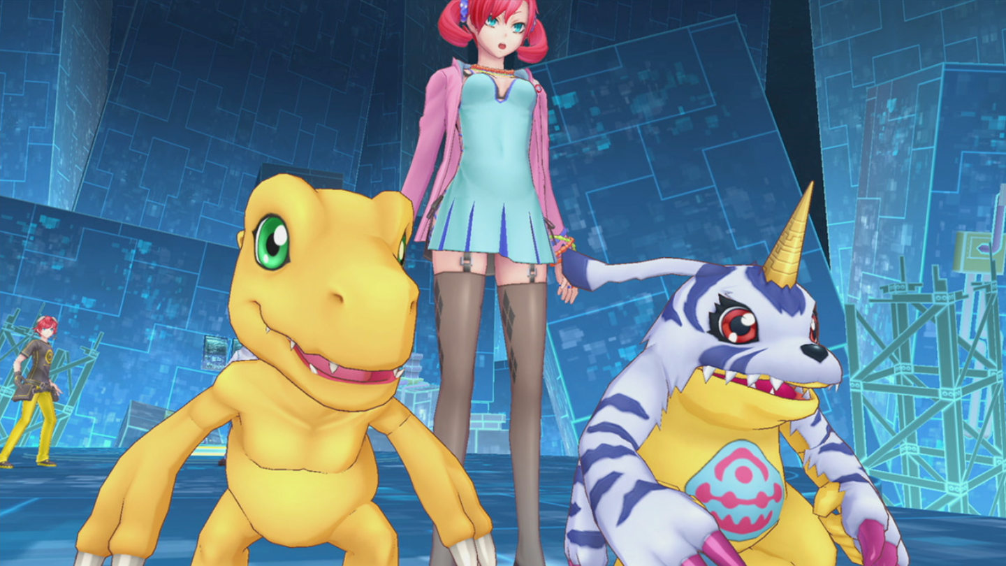 digimon-story-cyber-sleuth-1-2