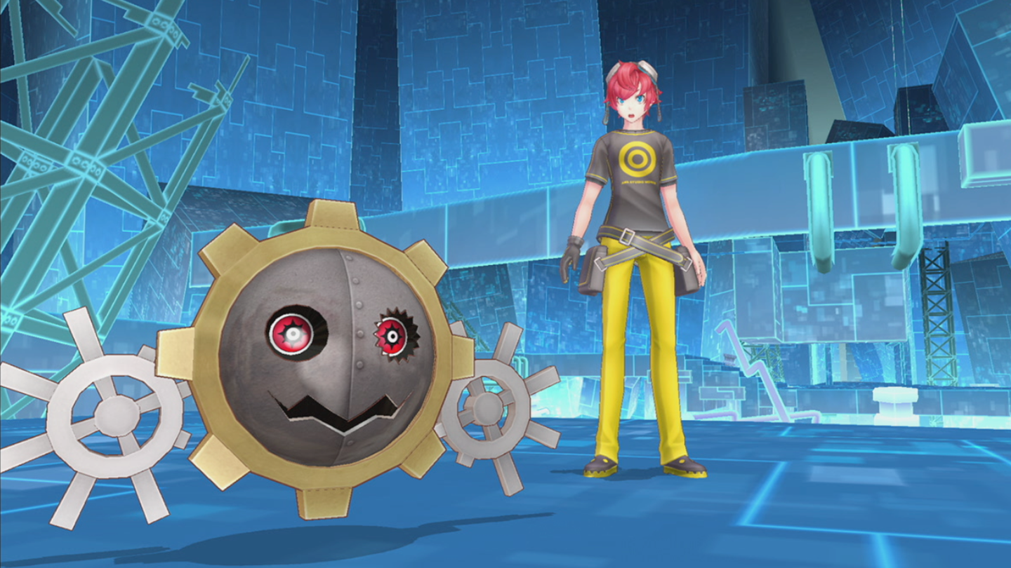 digimon-story-cyber-sleuth-1-4
