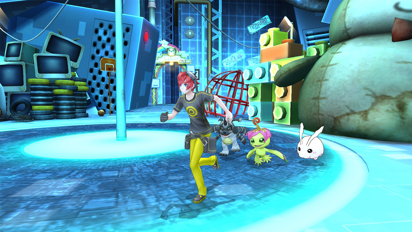 digimon-story-cyber-sleuth-1-9