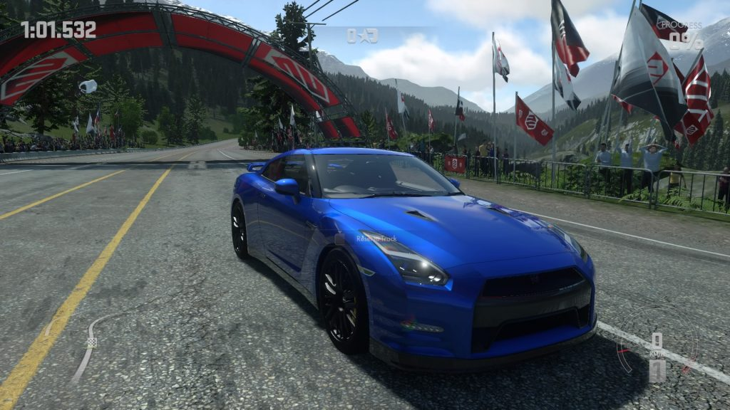 driveclub-comp-1