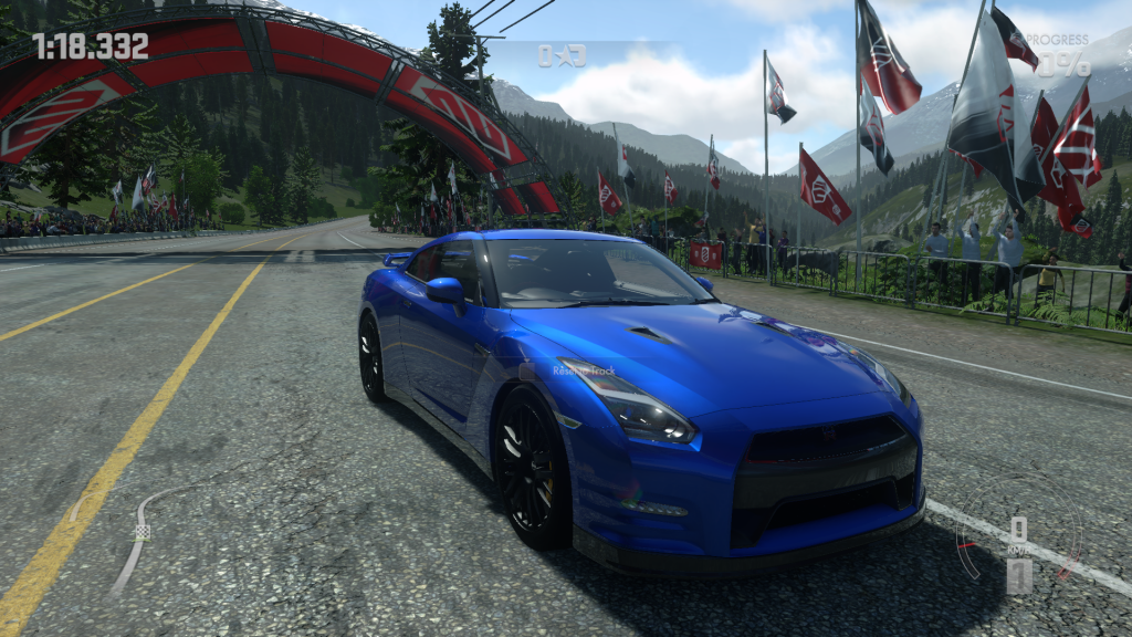 driveclub-comp-2