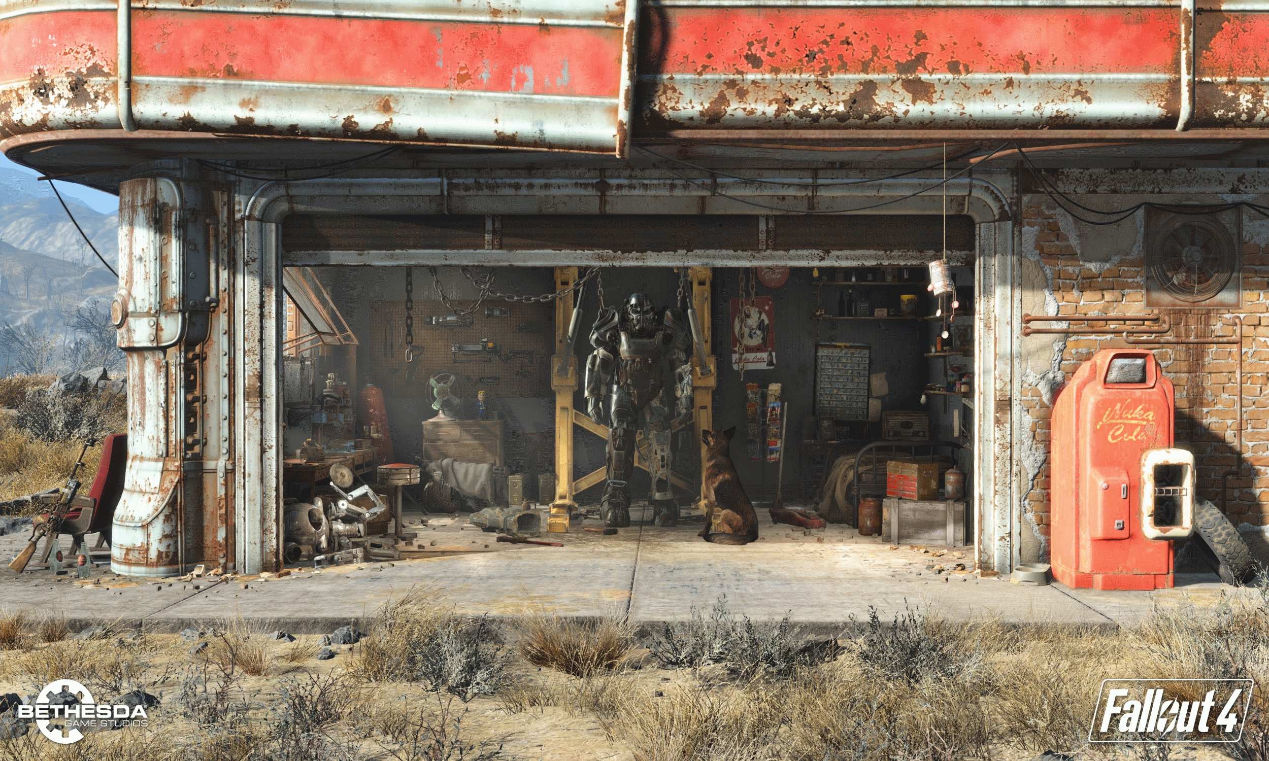 fallout-4-deathclaw-2