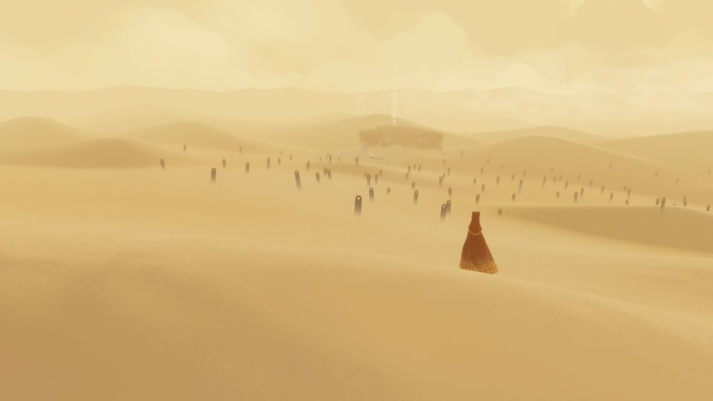 journey-png-jpg-comp-1