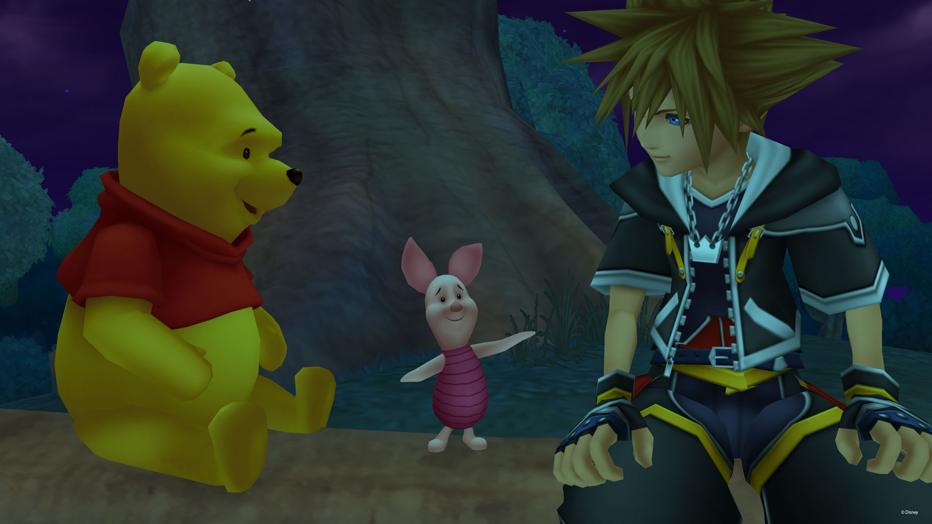 kingdom-hearts-2.9-1