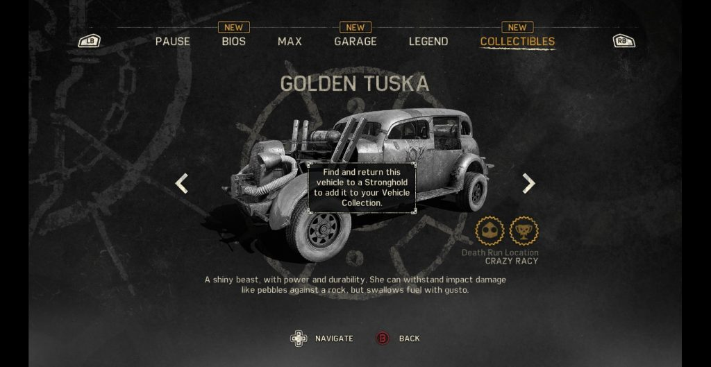 mad-max-golden-tuska (3)