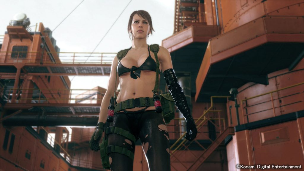 mgs-v-quiet-1