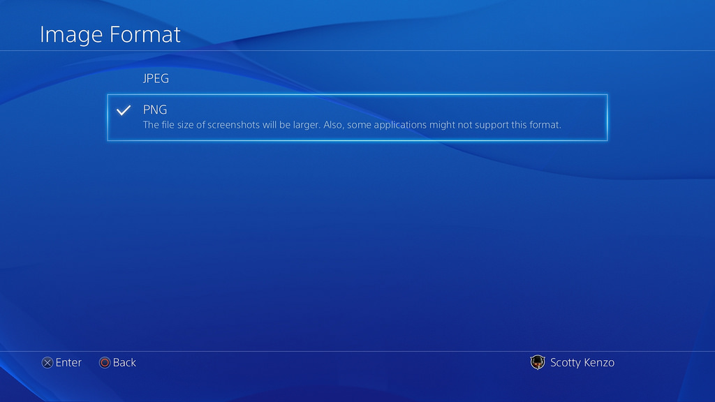 ps4firmware8