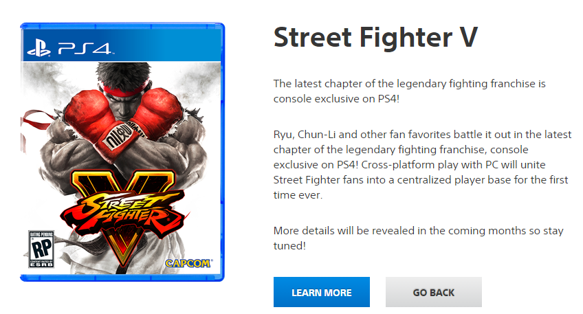 sfv-timed-exclusive-fixed