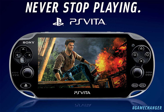 sony-ps-vita-50-million-campaign-news-1