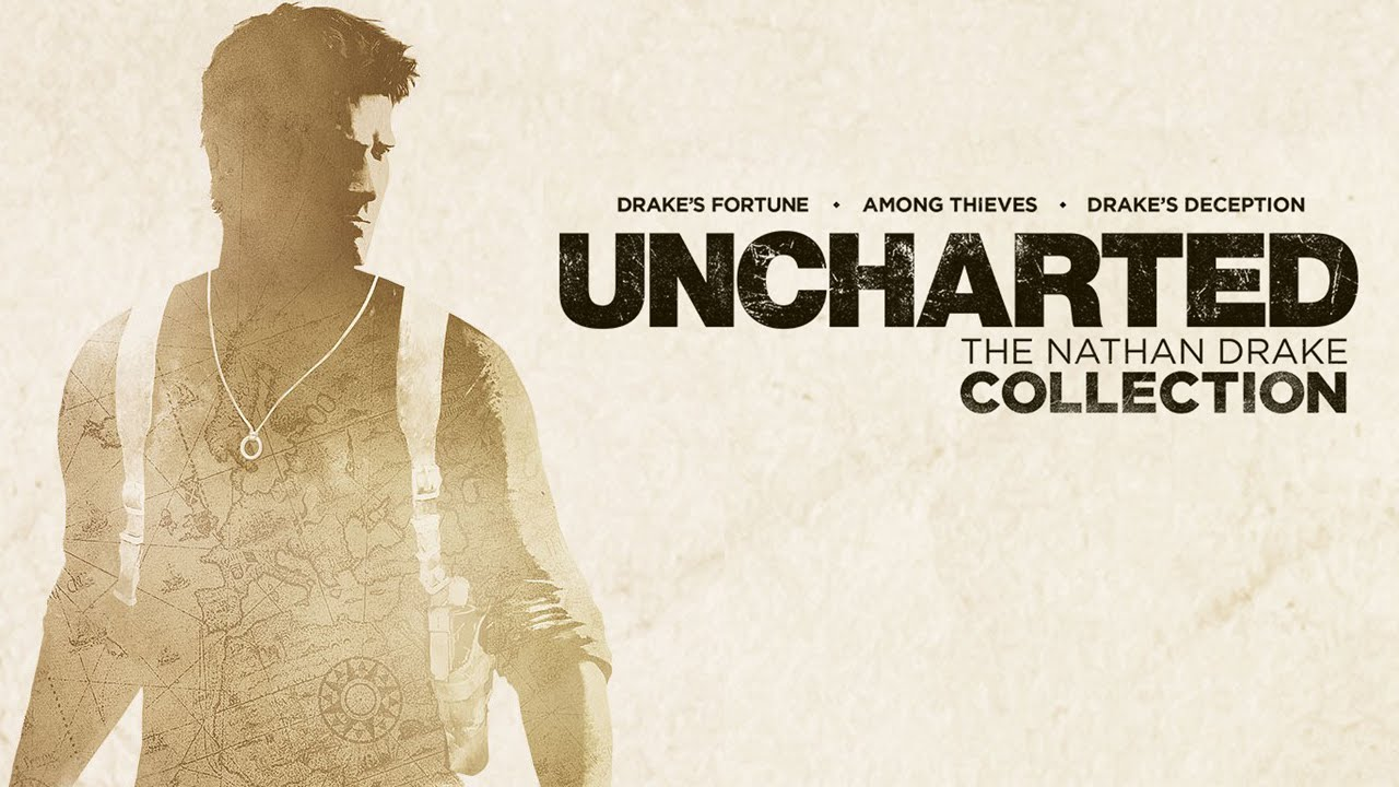 uncharted-collection-1