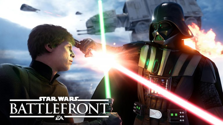 star wars battlefront patch 1 01 is already live on ps4 patch notes