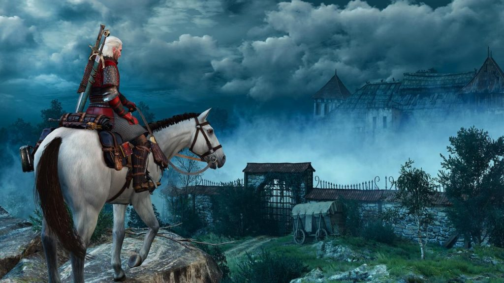 2944069-the_witcher_3_wild_hunt_hearts_of_stone_dont_need_witcher_senses_to_see_this_place_is_haunted-1024x576