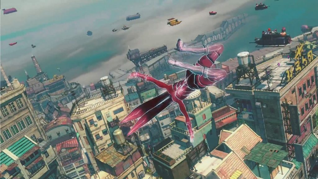 Gravity_Rush_2_trailer