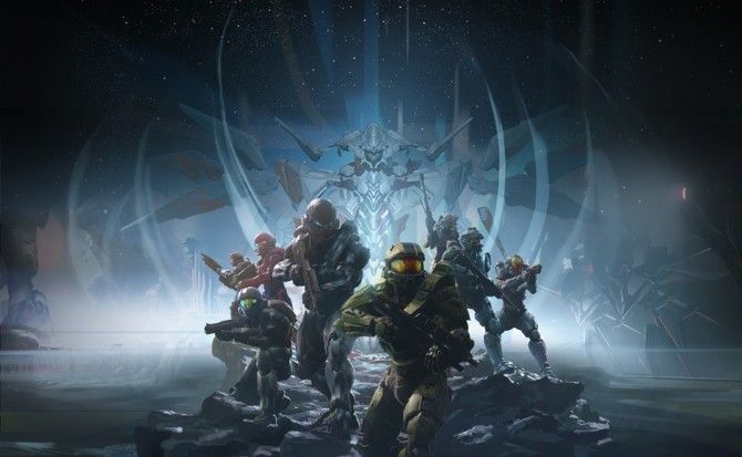 H5G-Concept-Art-Cover-ds1-670x413-constrain