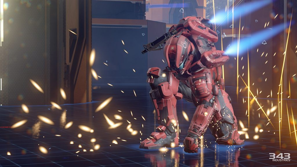 Halo-5-Guardians-Footage-Shows-Slayer-and-Breakout-on-Empire-Truth-and-Crossfire-466301-2-1024x576