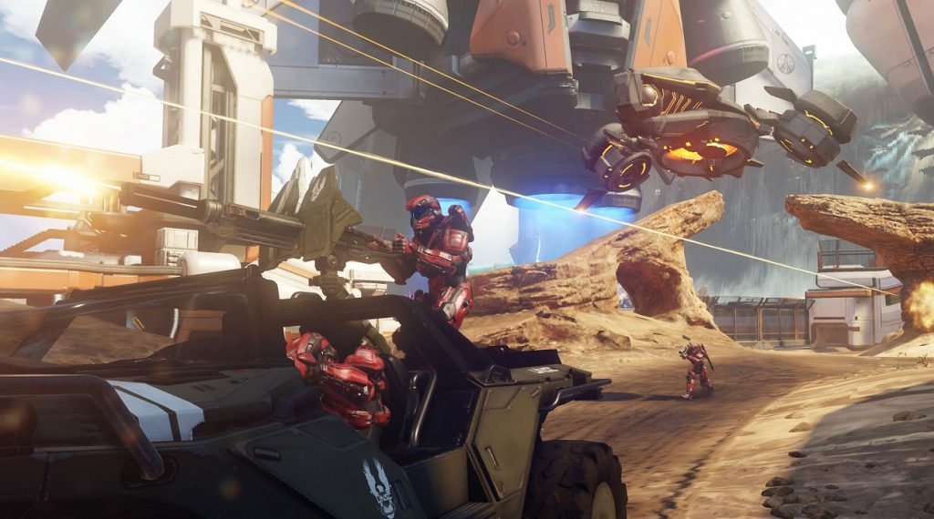 Halo-5-Guardians-Warzone-Screenshot-7