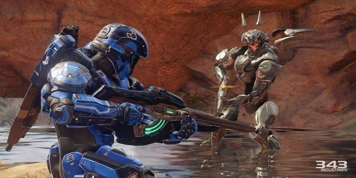 Halo-5-Guardians-Warzone21-700x350