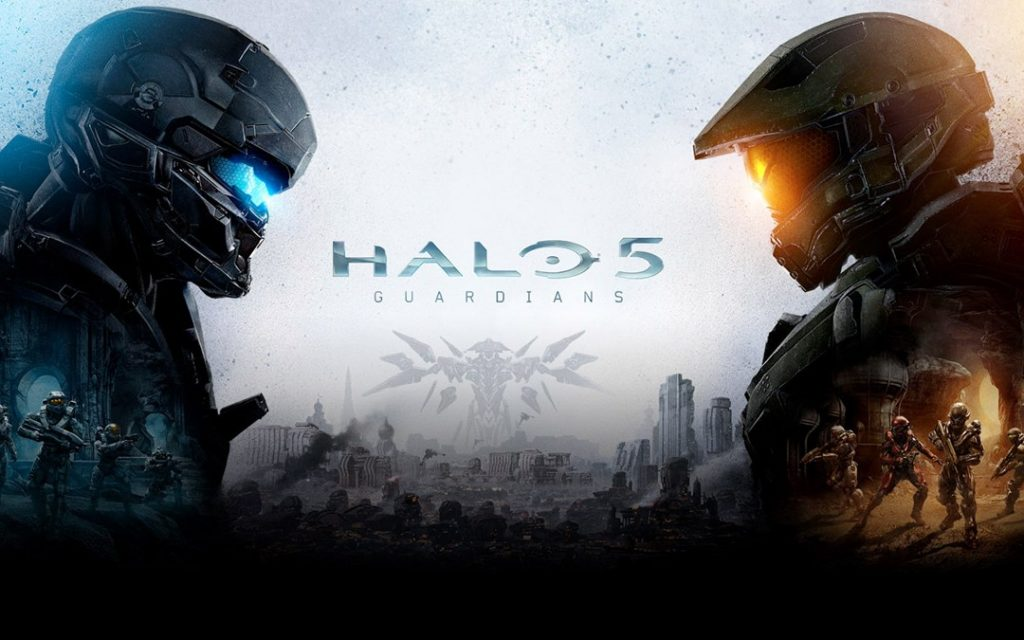 Halo-5-Guardians-banner-1080x675