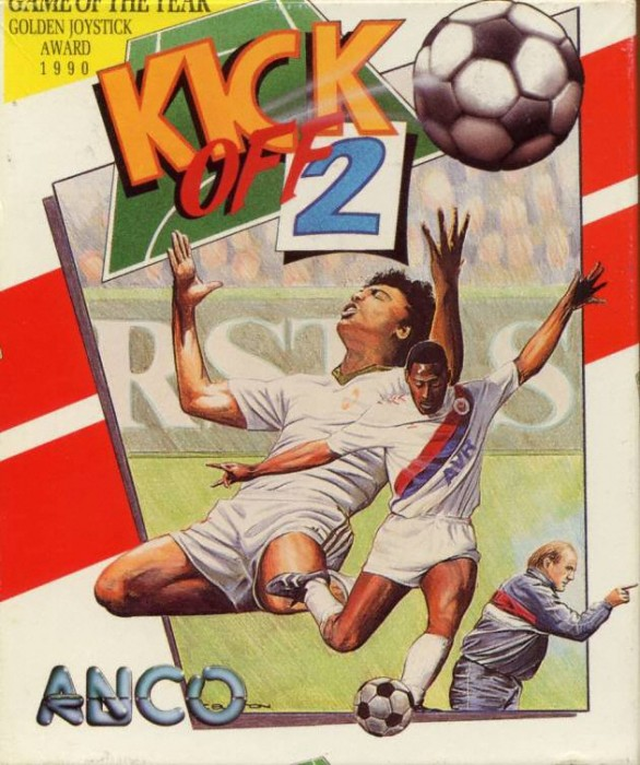 Kick-Off-2_Front-ds1-586x700-constrain