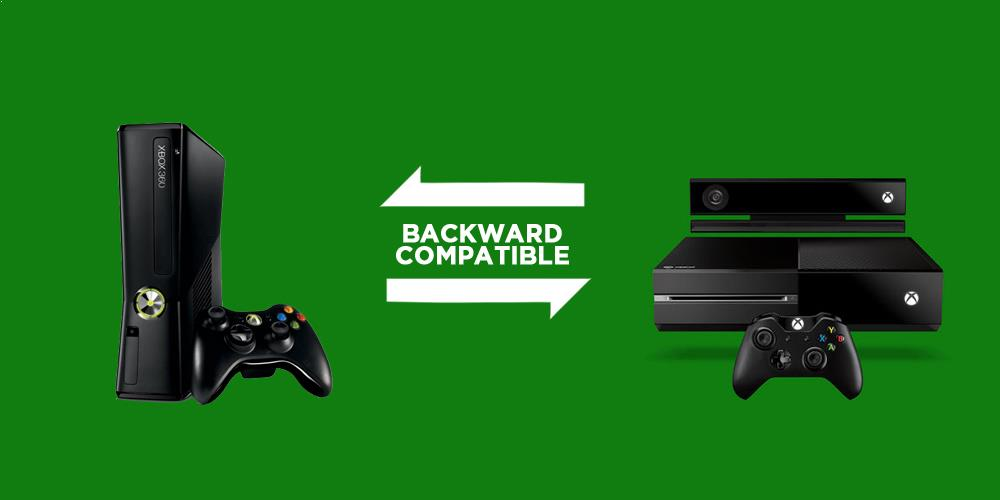 Xbox-One-backward-compatible-Compress.Photos