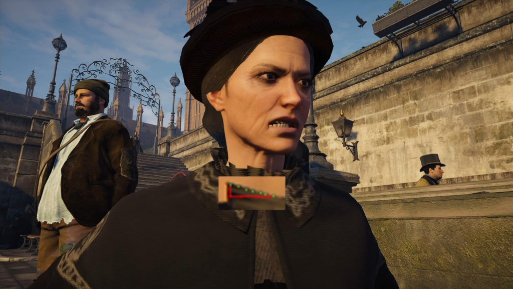 ac-syndicate-ps4-resolution-2