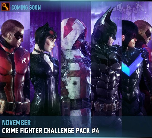 batman-arkham-knight-november-dlc-1