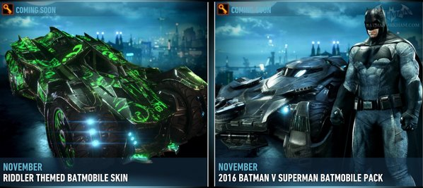 batman-arkham-knight-november-dlc-4