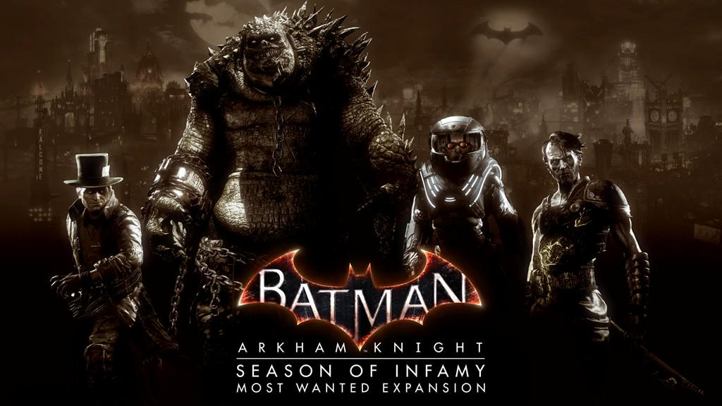 batman-december-dlc (2)