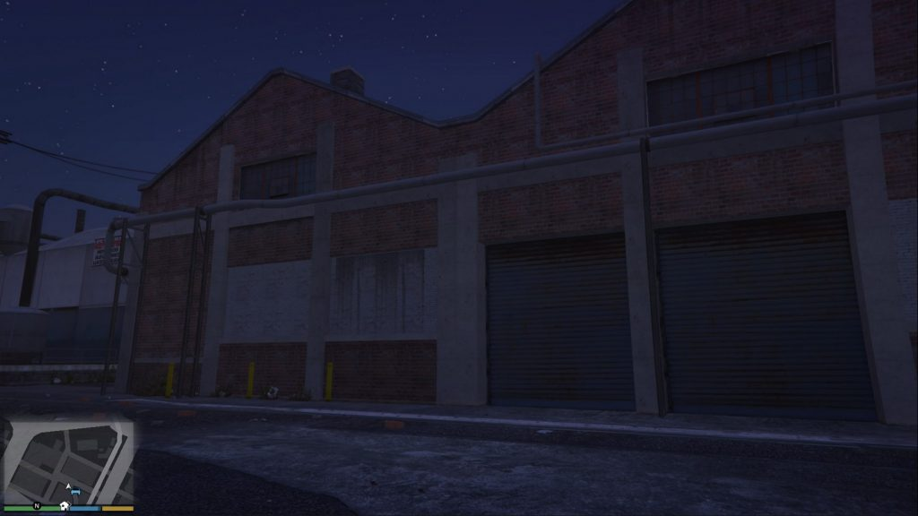 benny-motorworks-location (1)