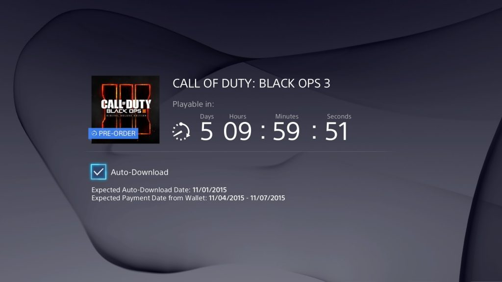 call-of-duty-black-ops3-preload-eu-aus-glitch