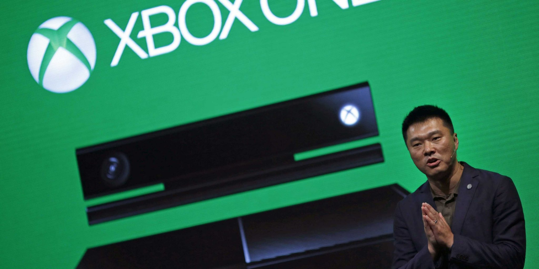 china-is-not-impressed-with-the-xbox-one