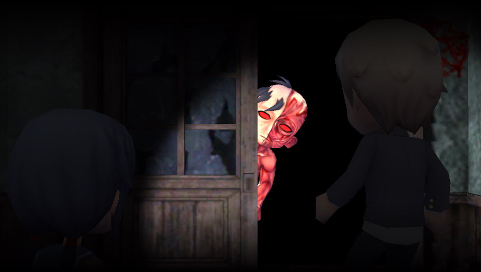 corpse-party-blood-drive-screens (2)