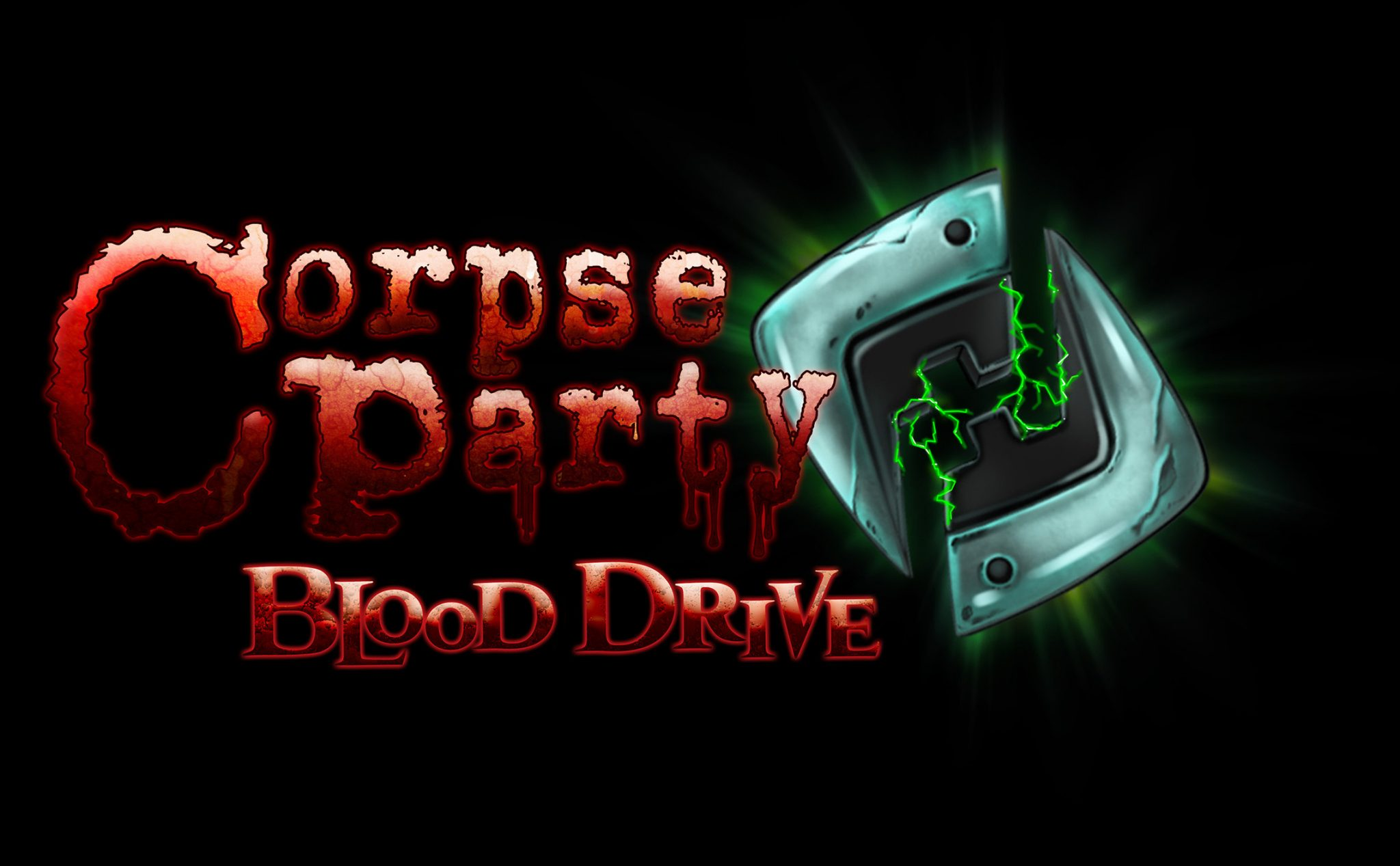corpse-party-blood-drive-stuff (1)