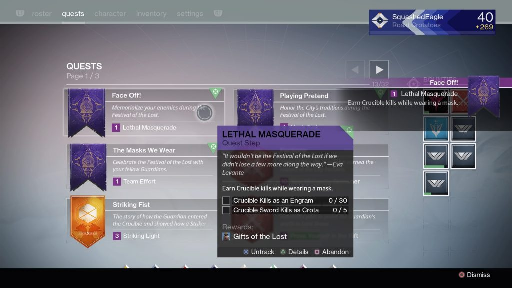 destiny-halloween-quests (1)