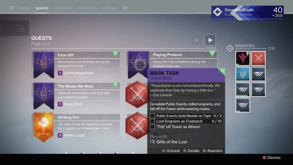 destiny-halloween-quests (2)