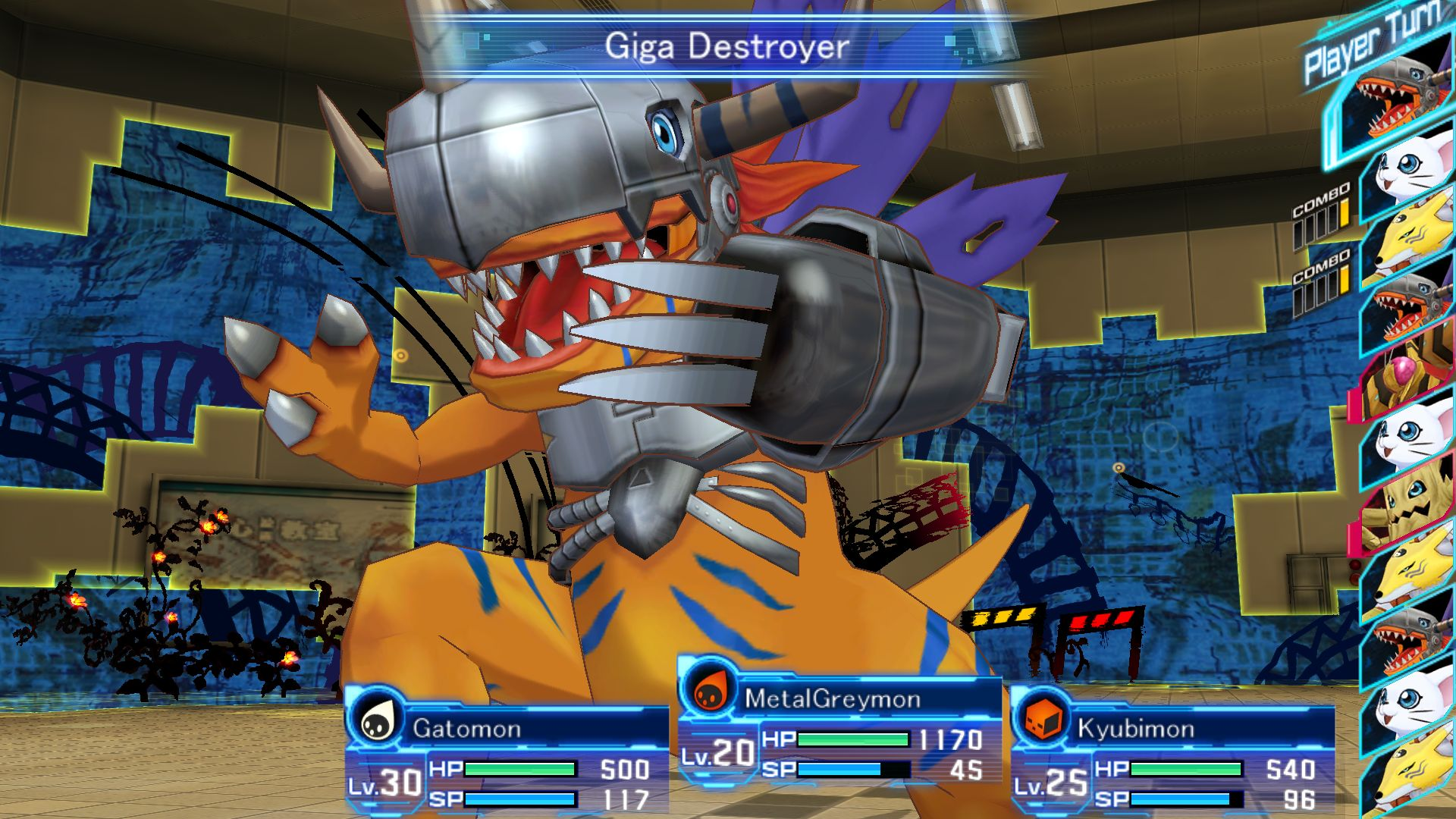 digimon-story-cs-2