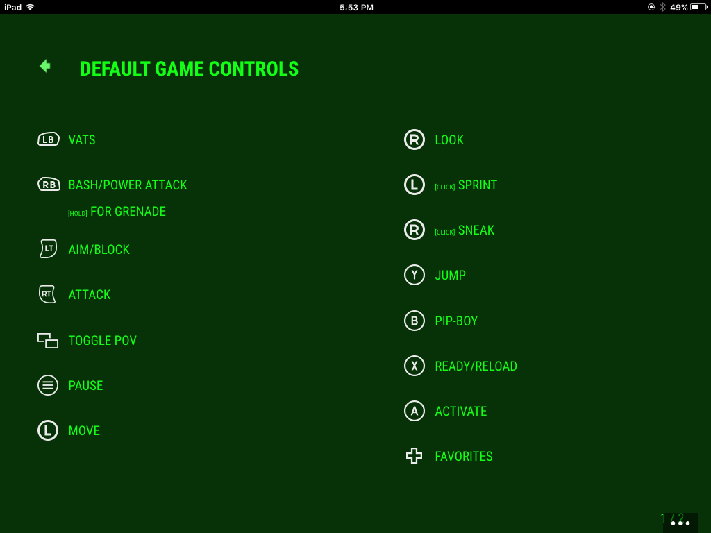 fallout-4-controller-layout-xbo-pc